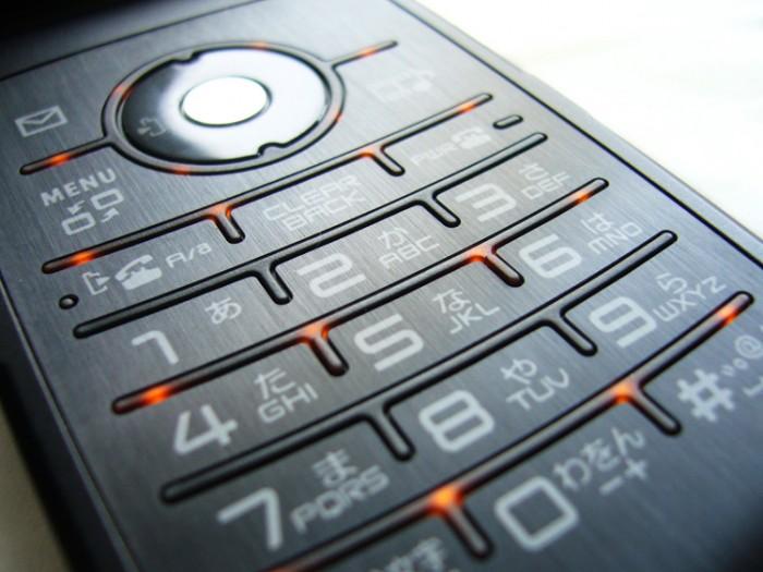 海外の着信音事情 ~ Nokia Tune | yaba me
